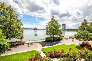 Photo 18: 203 12 K DE K Court in New Westminster: Quay Condo for sale : MLS®# R2079865
