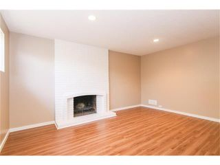 Photo 25: 12036 CANAVERAL Road SW in Calgary: Canyon Meadows House for sale : MLS®# C4069001
