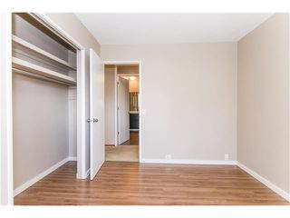 Photo 22: 12036 CANAVERAL Road SW in Calgary: Canyon Meadows House for sale : MLS®# C4069001