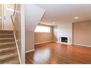 Photo 24: 12036 CANAVERAL Road SW in Calgary: Canyon Meadows House for sale : MLS®# C4069001