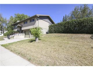 Photo 35: 12036 CANAVERAL Road SW in Calgary: Canyon Meadows House for sale : MLS®# C4069001
