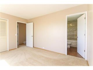 Photo 16: 12036 CANAVERAL Road SW in Calgary: Canyon Meadows House for sale : MLS®# C4069001
