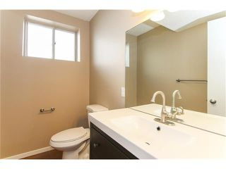 Photo 29: 12036 CANAVERAL Road SW in Calgary: Canyon Meadows House for sale : MLS®# C4069001