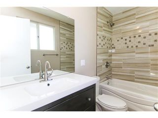 Photo 17: 12036 CANAVERAL Road SW in Calgary: Canyon Meadows House for sale : MLS®# C4069001