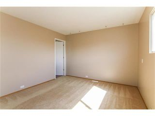 Photo 15: 12036 CANAVERAL Road SW in Calgary: Canyon Meadows House for sale : MLS®# C4069001