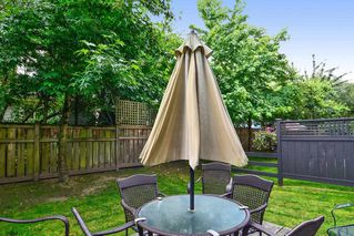 "Photo 13: 159 15236 36 Avenue in Surrey: Morgan Creek Townhouse for sale in ""Sundance II"" (South Surrey White Rock)  : MLS®# R2081803"