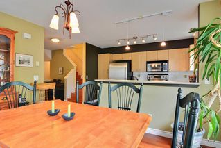 "Photo 8: 159 15236 36 Avenue in Surrey: Morgan Creek Townhouse for sale in ""Sundance II"" (South Surrey White Rock)  : MLS®# R2081803"