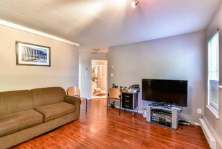 Photo 5: 109 9946 151 Street in Surrey: Guildford Condo for sale (North Surrey)  : MLS®# R2085376