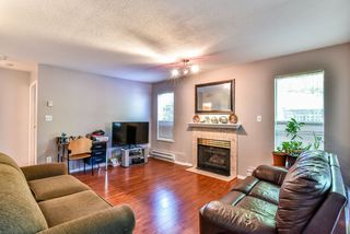 Photo 6: 109 9946 151 Street in Surrey: Guildford Condo for sale (North Surrey)  : MLS®# R2085376
