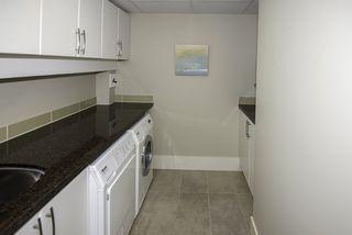 "Photo 16: 305 13251 PRINCESS Street in Richmond: Steveston South Condo for sale in ""NAKADE"" : MLS®# R2087694"
