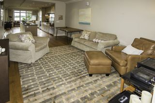 "Photo 9: 305 13251 PRINCESS Street in Richmond: Steveston South Condo for sale in ""NAKADE"" : MLS®# R2087694"