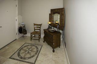 "Photo 17: 305 13251 PRINCESS Street in Richmond: Steveston South Condo for sale in ""NAKADE"" : MLS®# R2087694"