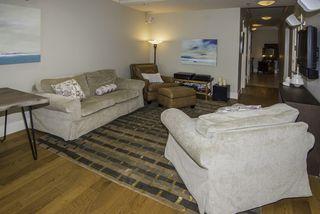 "Photo 8: 305 13251 PRINCESS Street in Richmond: Steveston South Condo for sale in ""NAKADE"" : MLS®# R2087694"