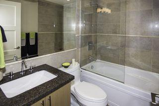 "Photo 14: 305 13251 PRINCESS Street in Richmond: Steveston South Condo for sale in ""NAKADE"" : MLS®# R2087694"