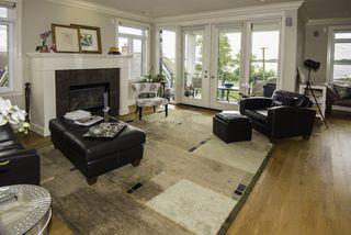 "Photo 2: 305 13251 PRINCESS Street in Richmond: Steveston South Condo for sale in ""NAKADE"" : MLS®# R2087694"