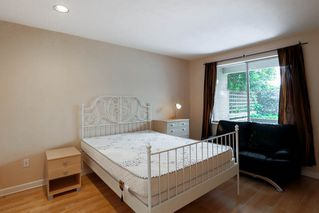 """Photo 11: 208 6742 STATION HILL Court in Burnaby: South Slope Condo for sale in """"WYNDHAM COURT"""" (Burnaby South)  : MLS®# R2090340"""