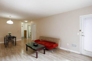 """Photo 6: 208 6742 STATION HILL Court in Burnaby: South Slope Condo for sale in """"WYNDHAM COURT"""" (Burnaby South)  : MLS®# R2090340"""