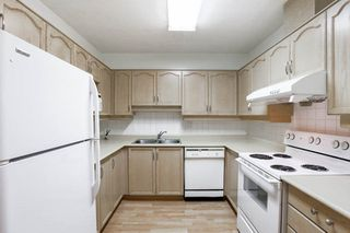 """Photo 4: 208 6742 STATION HILL Court in Burnaby: South Slope Condo for sale in """"WYNDHAM COURT"""" (Burnaby South)  : MLS®# R2090340"""