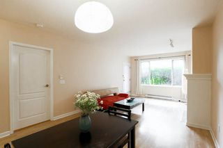 """Photo 8: 208 6742 STATION HILL Court in Burnaby: South Slope Condo for sale in """"WYNDHAM COURT"""" (Burnaby South)  : MLS®# R2090340"""