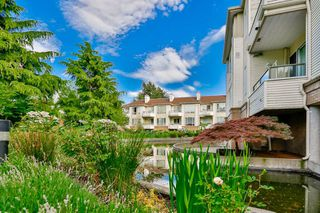 "Photo 19: 208 6742 STATION HILL Court in Burnaby: South Slope Condo for sale in ""WYNDHAM COURT"" (Burnaby South)  : MLS®# R2090340"
