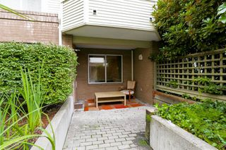 """Photo 16: 208 6742 STATION HILL Court in Burnaby: South Slope Condo for sale in """"WYNDHAM COURT"""" (Burnaby South)  : MLS®# R2090340"""