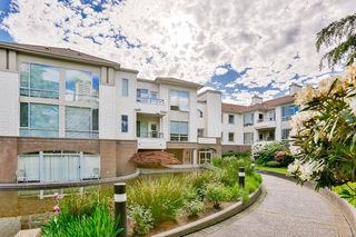 """Photo 20: 208 6742 STATION HILL Court in Burnaby: South Slope Condo for sale in """"WYNDHAM COURT"""" (Burnaby South)  : MLS®# R2090340"""