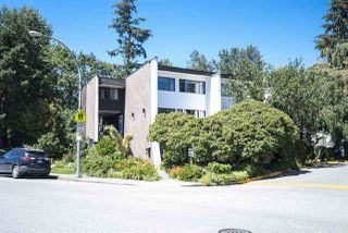 "Photo 19: 8 7303 MONTECITO Drive in Burnaby: Montecito Townhouse for sale in ""VILLA MONTECITO"" (Burnaby North)  : MLS®# R2090950"