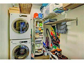 Photo 16: 306 811 5 Street NE in Calgary: Renfrew Condo for sale : MLS®# C4074434