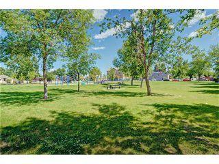 Photo 22: 306 811 5 Street NE in Calgary: Renfrew Condo for sale : MLS®# C4074434
