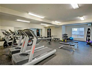 Photo 17: 306 811 5 Street NE in Calgary: Renfrew Condo for sale : MLS®# C4074434