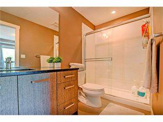 Photo 13: 306 811 5 Street NE in Calgary: Renfrew Condo for sale : MLS®# C4074434