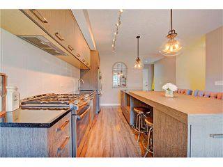 Photo 4: 306 811 5 Street NE in Calgary: Renfrew Condo for sale : MLS®# C4074434