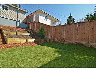 Photo 17: 70 CAMBRIAN Drive NW in Calgary: Bungalow for sale : MLS®# C3552954