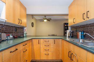 "Photo 10: 218 3411 SPRINGFIELD Drive in Richmond: Steveston North Condo for sale in ""BAYSIDE COURT"" : MLS®# R2107576"