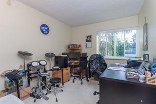 "Photo 6: 218 3411 SPRINGFIELD Drive in Richmond: Steveston North Condo for sale in ""BAYSIDE COURT"" : MLS®# R2107576"