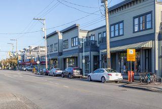 "Photo 17: 218 3411 SPRINGFIELD Drive in Richmond: Steveston North Condo for sale in ""BAYSIDE COURT"" : MLS®# R2107576"