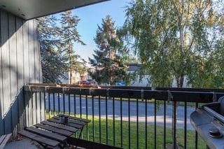 "Photo 11: 218 3411 SPRINGFIELD Drive in Richmond: Steveston North Condo for sale in ""BAYSIDE COURT"" : MLS®# R2107576"