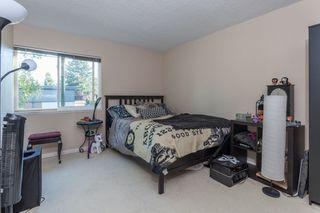 "Photo 5: 218 3411 SPRINGFIELD Drive in Richmond: Steveston North Condo for sale in ""BAYSIDE COURT"" : MLS®# R2107576"