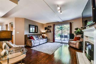 "Photo 6: 29 20888 MCKINNEY Avenue in Maple Ridge: Northwest Maple Ridge Townhouse for sale in ""WESTSIDE VILLAGE"" : MLS®# R2111913"