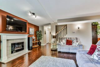 "Photo 7: 29 20888 MCKINNEY Avenue in Maple Ridge: Northwest Maple Ridge Townhouse for sale in ""WESTSIDE VILLAGE"" : MLS®# R2111913"