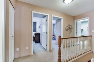 "Photo 16: 29 20888 MCKINNEY Avenue in Maple Ridge: Northwest Maple Ridge Townhouse for sale in ""WESTSIDE VILLAGE"" : MLS®# R2111913"