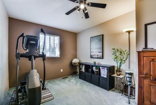 "Photo 19: 29 20888 MCKINNEY Avenue in Maple Ridge: Northwest Maple Ridge Townhouse for sale in ""WESTSIDE VILLAGE"" : MLS®# R2111913"