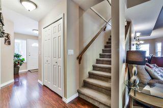 "Photo 8: 29 20888 MCKINNEY Avenue in Maple Ridge: Northwest Maple Ridge Townhouse for sale in ""WESTSIDE VILLAGE"" : MLS®# R2111913"