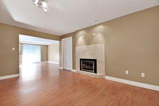 Photo 15: 3222 COMOX Court in Abbotsford: Central Abbotsford House for sale : MLS®# R2114867