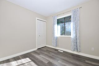 Photo 12: 3222 COMOX Court in Abbotsford: Central Abbotsford House for sale : MLS®# R2114867