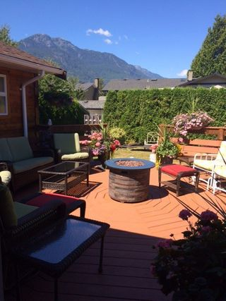 "Photo 16: 2139 PARKWAY Road in Squamish: Garibaldi Estates House for sale in ""Garibaldi Estates"" : MLS®# R2119472"