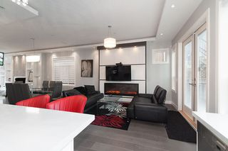 Photo 9: 7338 ONTARIO Street in Vancouver: South Vancouver House for sale (Vancouver East)  : MLS®# R2119803