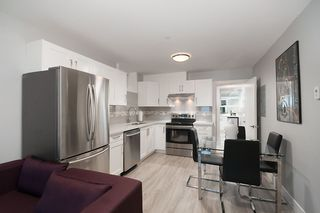 Photo 17: 7338 ONTARIO Street in Vancouver: South Vancouver House for sale (Vancouver East)  : MLS®# R2119803
