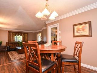 Photo 3: 698 WINDSOR PLACE in CAMPBELL RIVER: CR Willow Point House for sale (Campbell River)  : MLS®# 745885