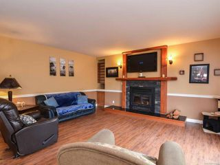 Photo 11: 698 Windsor Pl in CAMPBELL RIVER: CR Willow Point House for sale (Campbell River)  : MLS®# 745885